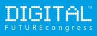 Digital Future Congress